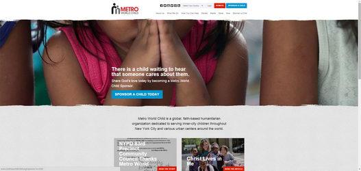 metroworldchild-org