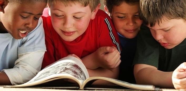 cara-mengajari-anak-membaca